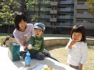 2006_10300046.JPG